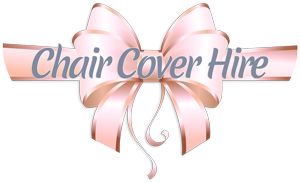 chair covr hire
