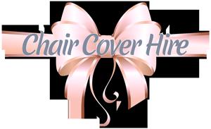 chair covr hire